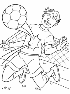 Free Coloring Pages Crayola Co Uk