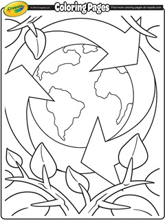 Free St. Patrick's Day Coloring Pages | Fun365 | 320x240