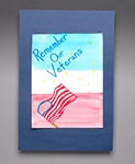 Remember Our Veterans lesson plan