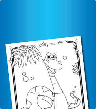 Coloring Pages Crayola Co Uk