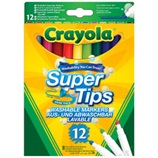 10 UC Classic markers