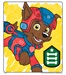 Paw Patrol Color Wonder