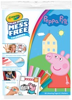Peppa Pig Color Wonder