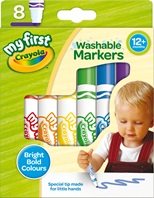 MFC markers