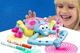 Product Category Toys Doodle Dotty