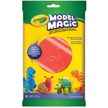 Model Magic 4-oz.Red