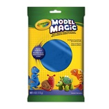 Model Magic 4-oz. Blue
