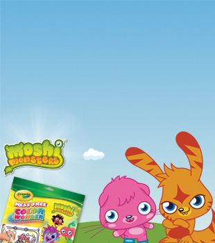 Moshi Products
